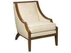 Shop for Vanguard Chair, 9018-CH, and other Living Room Chairs at Vanguard Furniture in Conover, NC. Fabric Only.