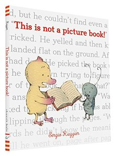 This Is Not a Picture Book! by Sergio Ruzzier http://www.amazon.com/dp/145212907X/ref=cm_sw_r_pi_dp_A3pkxb1DN09VG