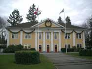 Fort Langley (BC)