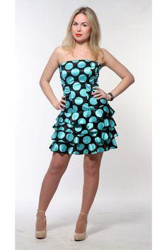 Лучших изображений доски «Маленькое черное платье»  51   Bandage ... 15d5c9ea9fc