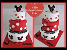Kids Birthday Cakes - by Dreamy Cakes  ideas for kids birthday cakes