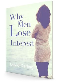 Why men lose interest free ebook Relationship Books, Abusive Relationship, Strong Relationship, Relationship Problems, Relationships, Why Do Men, What Men Want, Good Marriage, Marriage Advice