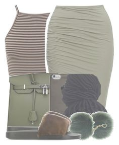 """""""olive."""" by tiembrasworldd ❤ liked on Polyvore featuring art"""