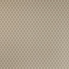 Ales Fabric - Colefax and Fowler