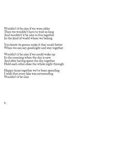 Stephen kellogg lyrics