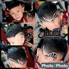 Men's Hair, Haircuts, Fade Haircuts, short, medium, long, buzzed, side part, long top, short sides, hair style, hairstyle, haircut, hair color, slick back, men's hair trends, disconnected, undercut, pompadour, perm, shaved, hard part, high and tight, Mohawk, Mullet, nape shaved, hair art, comb over, faux hawk, high fade, retro, vintage, skull fade, spiky, slick, crew cut, zero fade, pomp, ivy league, bald fade, razor, spike, barber, bowl cut, 2020, hair trend 2021, men, women, girl, boy… Men's Hair, Hair Art, Mohawk Mullet, High And Tight, Disconnected Undercut, Undercut Pompadour, Mens Hair Trends, High Fade, Bald Fade