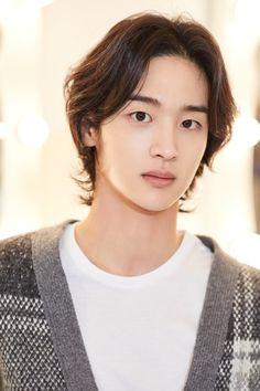 IU) # Type Proud Handsome Asian Men, Handsome Korean Actors, Korean Celebrities, Celebs, Park Bogum, Kim Jisoo, Actress Wallpaper, Kim Dong, Kdrama Actors