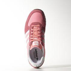 adidas - Tênis adistar Racer Feminino Lojas Online 4128fd78e49bf