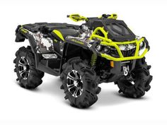 2015 can am outlander 870-633-2453