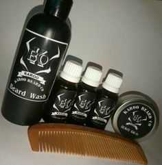 karoo beard oil south africa.Karoo kudu full house 2 contains:  1 lumberjack beard oil  1 gentleman beard oil  1 retroman beard oil  1 beard balm  1 beard wash  and 1 wood comb  Our products are made from the finest blend of oils and enriched with vitamin E to help your man mane grow stronger, faster and more healthy. Beard Wash, Beard Oil, Full House, House 2, Lumberjack Beard, Wood Comb, Coffee Bottle, Vitamin E, Beards
