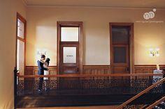 old orange county courthouse wedding | miminguyen.com