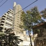 Edificio Paraguay 166 en Rosario, Santa Fe - ARQA