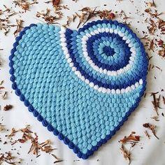 Baby Knitting Patterns, Straw Bag, Diy And Crafts, Crochet Earrings, Weaving, Crochet Hats, Blanket, Anne, Jewelry
