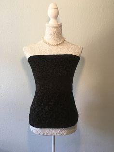 Bustier effet velours léopard Zebra Product Page, Bustier, Tops, Women, Fashion, Boutique Online Shopping, Velvet, Moda, Fashion Styles