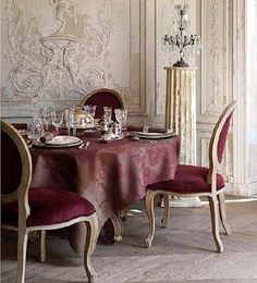 50 Favorites for Friday #159 (Dining Room Edition) | Furniture ...