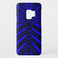 Samoan Sonny Bill Williams tattoo rugby player Samsung galaxy s9