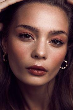 George Li | Beauty and Editorial Photographer - GEORGE LI Beauty Photography, Editorial