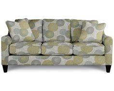 Talbot Sofa by La-Z-Boy