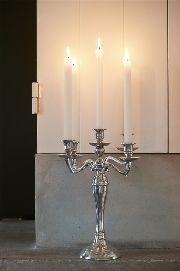Principessa Candle Holder - Rivièra Maison - Kandelaar