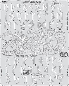 FH-VKFX-1-Runes-large.jpg (560×700)