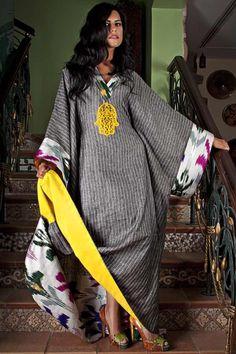 jalabiya style abaya neueste designer kollektion – Pandora – Join in the world Arab Fashion, Islamic Fashion, Muslim Fashion, Modest Fashion, African Fashion, Fashion Dresses, Womens Fashion, Sporty Fashion, Kaftan Abaya
