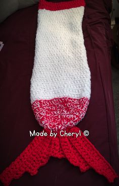 Crochet twin size blanket in the block stitch crochet blankets crochet childs mermaid tail dt1010fo