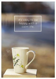 A bright winter morning, drinking coffee, brisk air, camera in hand. (All Your Heart Photography)
