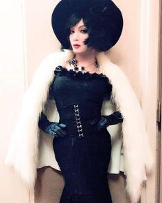 🌹🌹🌹 at Kaya Rose 🌹 Brolita, Visual Kei, Transgender, Bodycon Dress, Actresses, Actors, Rose, Sexy, Photography