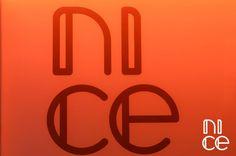 Logo Sala Nice