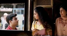 Alaipayuthey - What a change of track for Mani Ratnam after Uyire, Bombay movies. Never get bored of this one