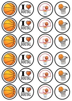 http://www.cianscupcaketoppers.co.uk/basketball-edible-premium-wafer-paper-cupcake-toppers-1633-p.asp