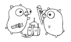 Don't Get Bitten by Pointer vs Non-Pointer Method Receivers in Golang | I care, I share, I'm Nathan LeClaire.