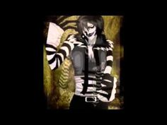 Laughing Jack- Come little children (male version) Creepypasta Videos, Children Laughing, Come Little Children, Pop Goes The Weasel, Dont Hug Me, Jokes And Riddles, Laughing Jack, Scary Things, Creepy Pasta