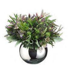 ARWF1546 #Silkflowers #SilkFlowerArrangements