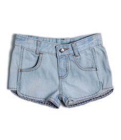 imagem jeans infantil - Pesquisa Google