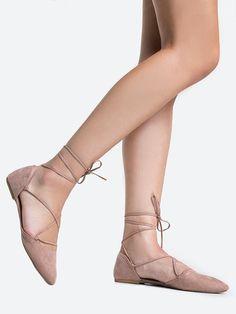 Shoes #zooshoo #nbcf #fundraiser