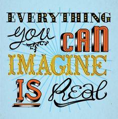 Everything you... Iota Illustration £10.50 Twitter @iotaillustrate