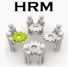 Managing your Human Resource System Efficiently with HRMS Software Human Resource Management System, Hr Management, Life Cycles, Human Resources, Software