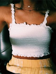 outfits i love Teen Fashion Outfits, Outfits For Teens, Look Fashion, Girl Outfits, Preteen Fashion, Ladies Fashion, Cute Summer Outfits, Cute Casual Outfits, Spring Outfits