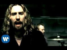 ▶ Nickelback - How You Remind Me [OFFICIAL VIDEO] - YouTube