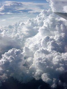 cloud incubators (by earthsound)