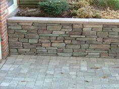 wall_job_011.294162718_std.jpg (800×600)