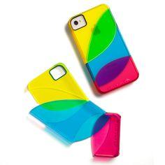 iPhone Case-mate Colorways iPhone薄型ハードケース カラーウェイズ