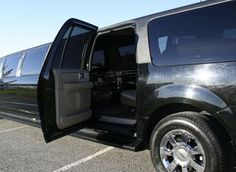 The professional limo services drivers at Ocean Line Transportation are all screened to ensure that our clients are in good hands. Transportation Services, Fort Myers, Limo, South Florida, Naples, Luxury Cars, Car Seats, Ocean, Hands