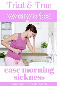 Pregnancy Nausea Amp Morning Sickness Remedies All About – Pregnancy Ideas Third Pregnancy, All About Pregnancy, Pregnancy Advice, Pregnancy Signs, Trimesters Of Pregnancy, Pregnancy Humor, Symptoms Pregnancy, Pregnancy Belly, Pregnancy Journal