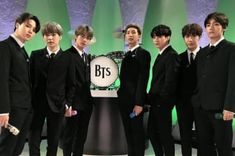 "BTS Paid Tribute To The Beatles During Their ""Late Show"" Performance And It Was — Quite Literally — Iconic Weird Look, The Ed Sullivan Show, Twist And Shout, Watch Tv Shows, Makeup Tips For Beginners, Asian American, Selena Quintanilla, Eye Makeup Tips, Captain Marvel"