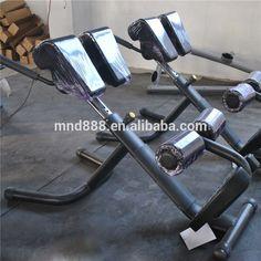 MND Fitness Commercial Gym Equipment email me: alina_mndfitness@163.com