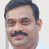 കാസര്കോട് പ്രസ്ക്ലബ്ബ് ഭാഹവാഹികളെ തിരഞ്ഞെടുത്തു. പ്രസിഡണ്ടായി എം.ഒ. വര്ഗീസിനെയും Kasaragod, Press Club, Office- Bearers, Deshabimani, President, Secretary, Kerala, M.O Verghese, Unnikrishnan Pushpagiri,