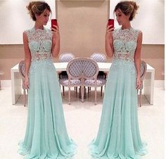 Blue prom Dress,Charming Prom Dresses,Party prom Dress,2016 prom dress – Princesssbride