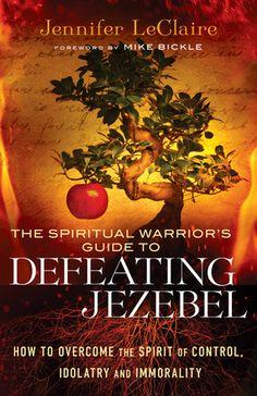 19 Best Spiritual Warfare images in 2017 | Spiritual warfare